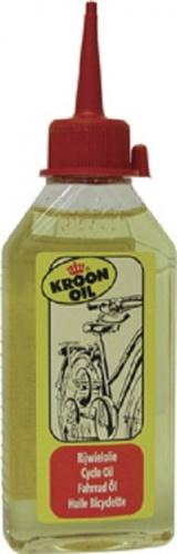Kroon Oil Fietsolie 100 ml Per Stuk