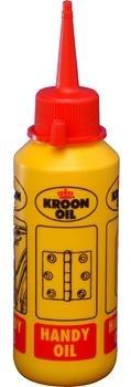 Kroon Oil Handyoil 100ml