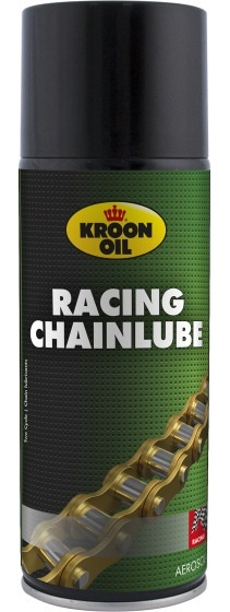 Kroon Oil kettingspray 400 ml
