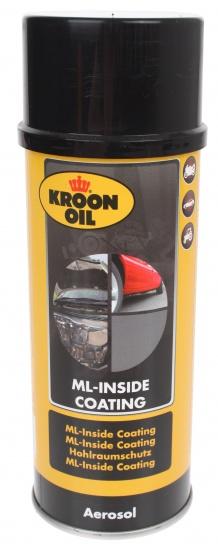 Kroon Oil ml Inside Coating 400 ml