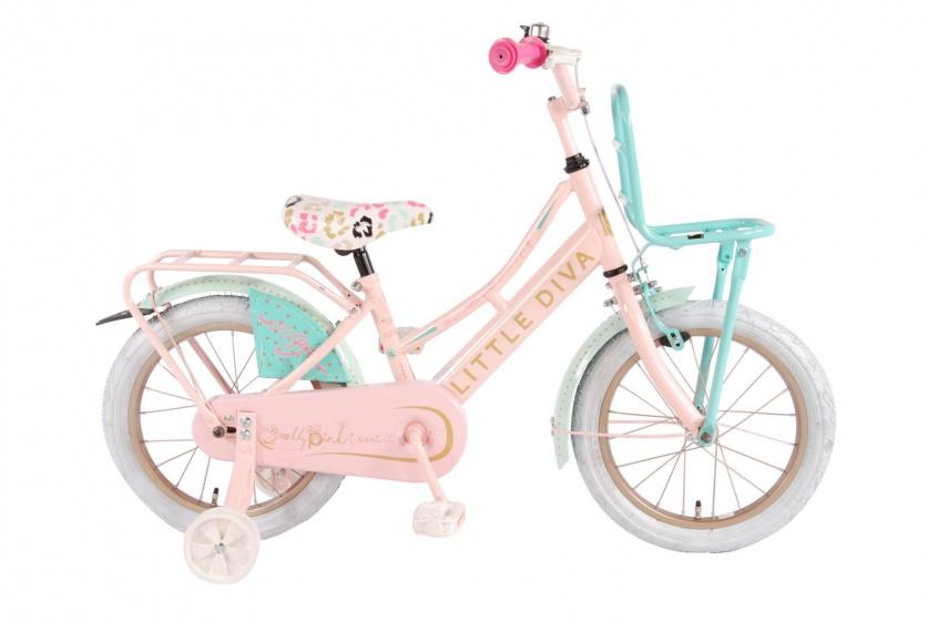 https://www.internet-bikes.com/producten/original/little_diva_kinderfiets_16_inch_254_cm_meisjes_terugtraprem_roze_154250.jpg