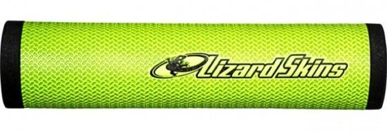 Lizard Skins stuurgrepen DSP 32,3 mm groen 130 mm 2 stuks