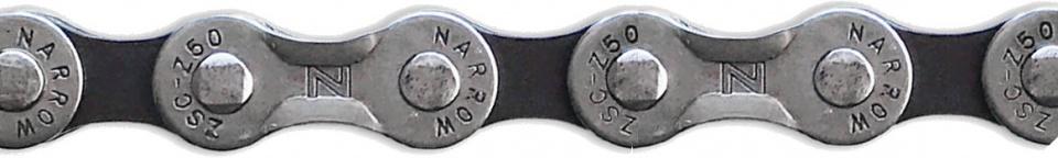 7 /& 8-fach Schaltung 1//2 x 3//32 116 links 7,1mm Fahrradkette Lynx Kette für 6
