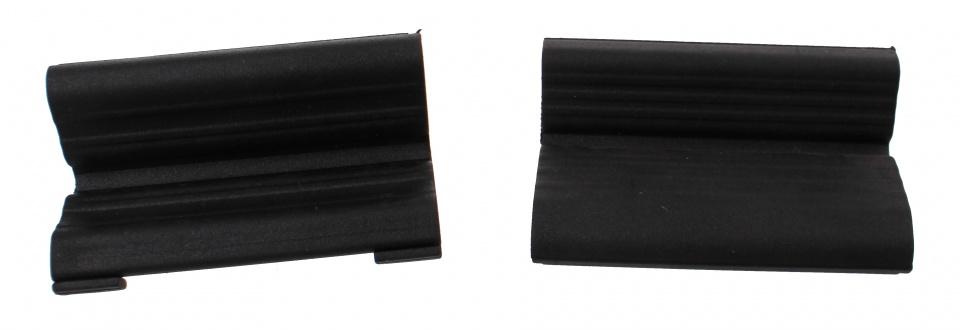 Korting M wave Klemmen Voor Reparatiestandaard 880065 Zwart 8,5 Cm