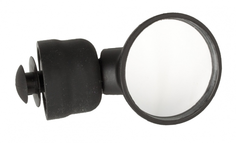 M Wave Spiegel Spy Micro