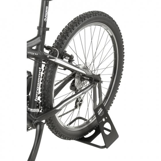 M Wave Stabiele displaystandaard voor 12 tot 29 inch wielen
