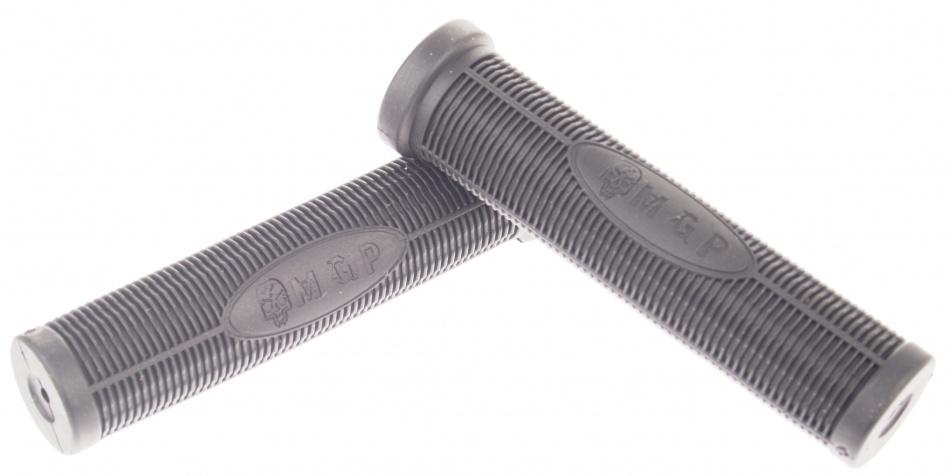 Madd Gear Handvat Grips Voor Step 135 mm Zwart 2 Stuks