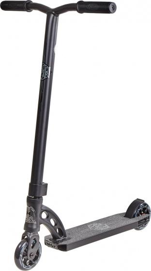Madd Gear VX7 Mini Pro Junior Voetrem Zwart