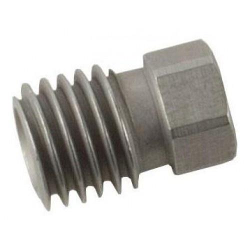 Magura Klemwartel M9 voor MT/HS22/HS33R zilver per stuk