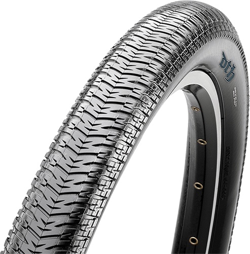 Maxxis buitenband DHT vouwband 20 x 1.75 (47 406)