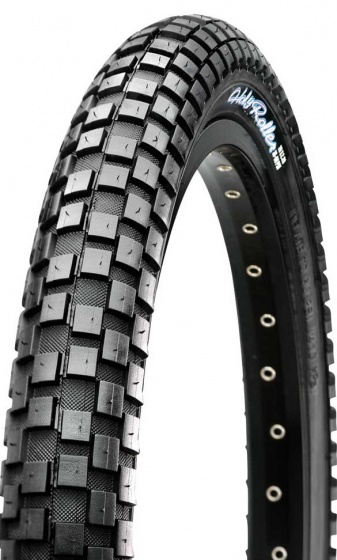 Maxxis buitenband Holy Roller 20 x 1.95 (53 406)