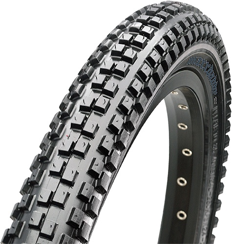 Maxxis buitenband Max Daddy 20 x 2.00 (54 406)