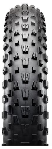 Maxxis buitenband Minion FBF 27.5x3.8 zwart