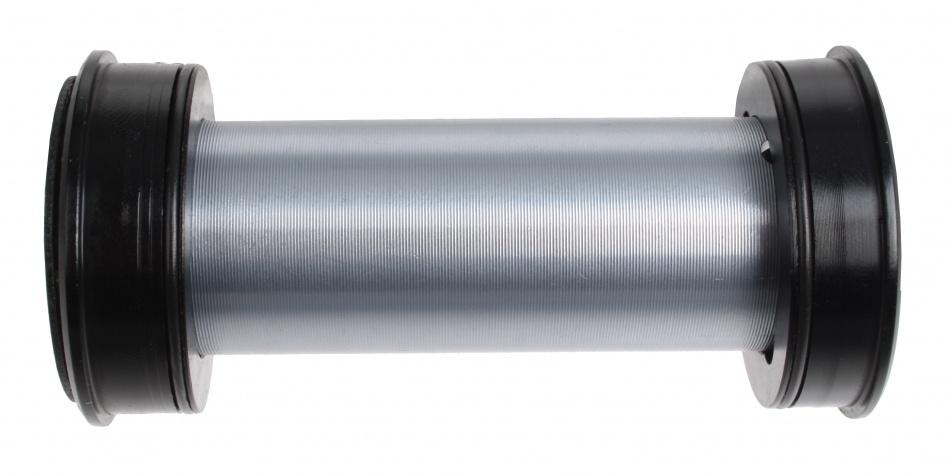 Korting Miche Bottom Bracket 68 X 46 Mm Bb30 Evo Max Zd 24mm
