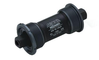 Miche Trapas Primato Evo light BSA 102 x 33 mm