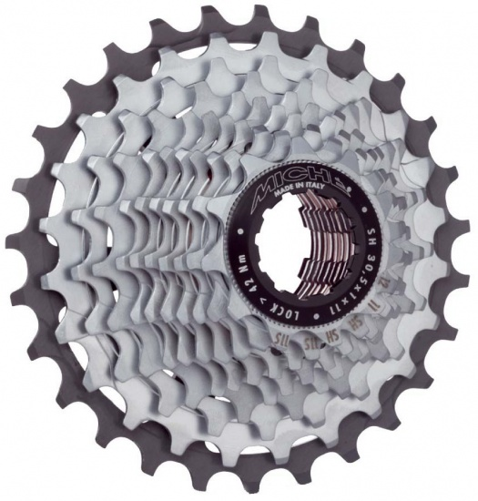 Miche Cassette 11SP Light Primato Shimano 14 30T