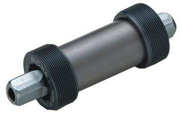 Michte Trapas Primato JIS 107 / 29.7 mm