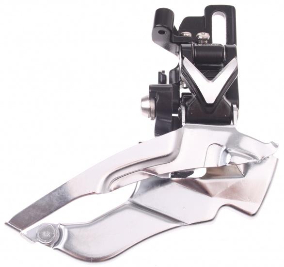 Microshift Derailleur Voor FD M853 10 Speed