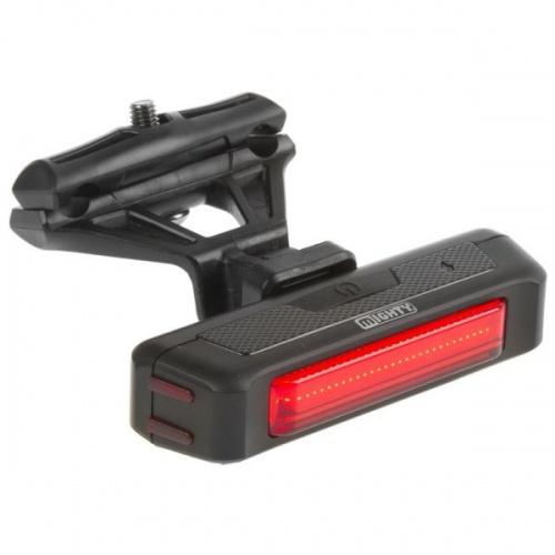 Mighty Fietslamp Achter X Power 35R