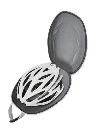 Mighty Helmtas Zwart