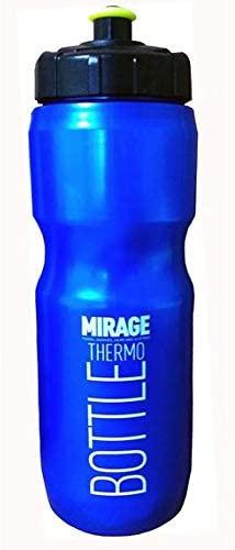 Mirage bidon 500 ml blauyw