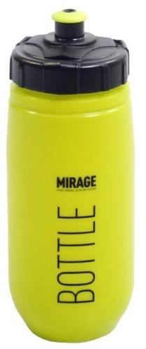 Mirage bidon groen 600 ml