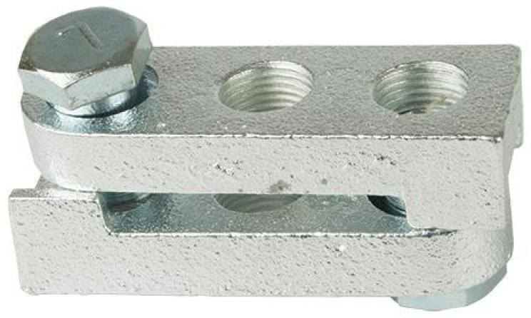 Mirage Crankverkorter 7 cm Per Set