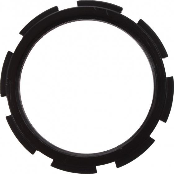 Miranda Sluitring Bosch 2 voor motortandwiel zwart