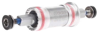 Neco Trapas B920hal JIS 127,5 / 35 mm