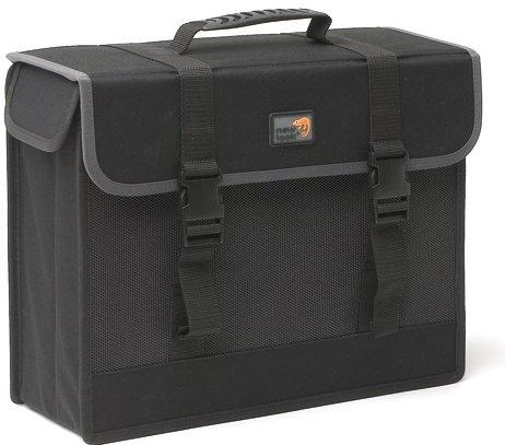 New Looxs Pakaftas Trendy XL Zwart
