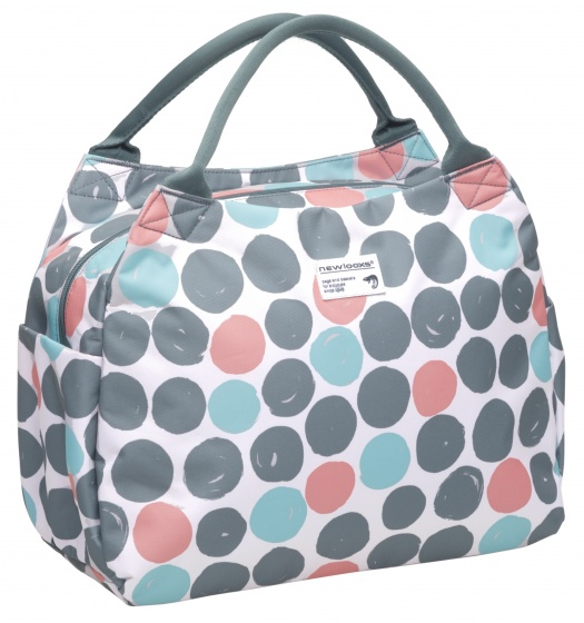New Looxs shopper Tosca Single 355 16 liter