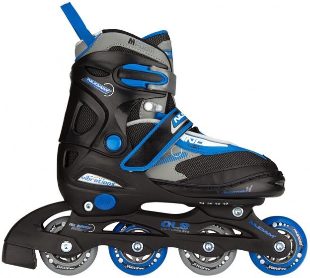 verstellbar zw inline inline Skates junior trChxsQd