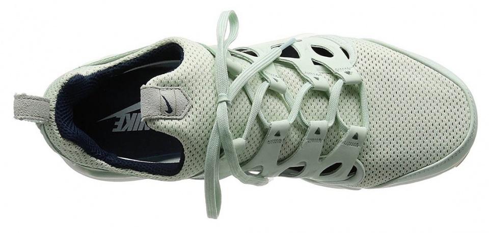 Sneakers Air Zoom Chalapuka Männer grün