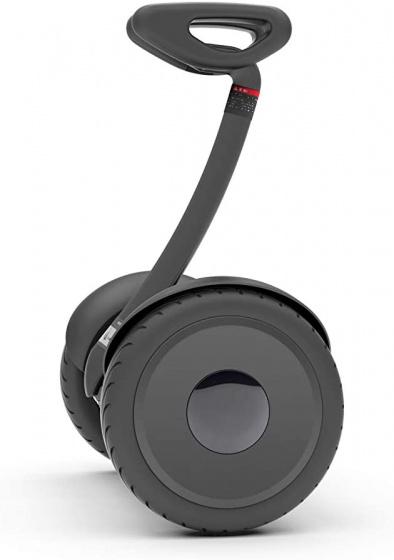 Ninebot Segway S Unisex Zwart