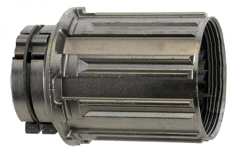 Novatec Cassettebody 8 9 10SP B LS Type