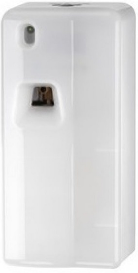 Pearl Line White Luchtverfrissersysteem Digitaal Instelbaar