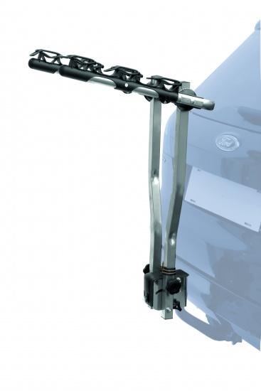 Bagagebox Voor Op De Trekhaak 330 L in de aanbieding kopen | 367 x 550 jpeg 32kB