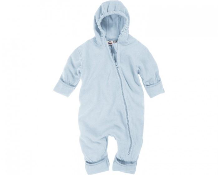 Baby Läuft Blau An