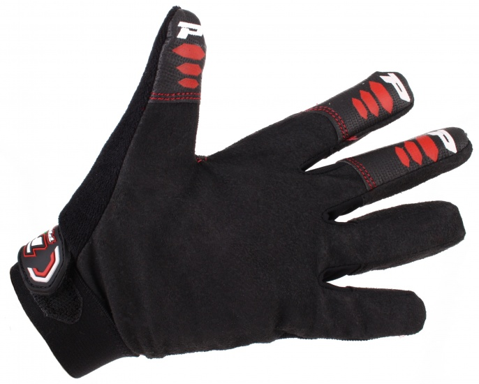 Pro Grip 4013 Mechanic Gloves handschoenen zwart maat M