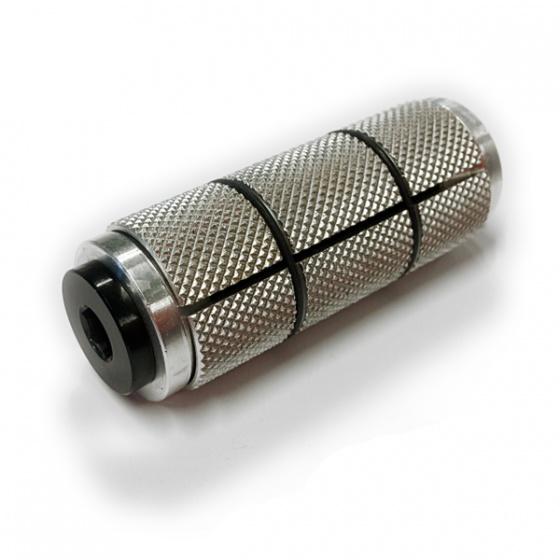 Pro balhoofd expander kort 25 mm x 1 1/8 inch