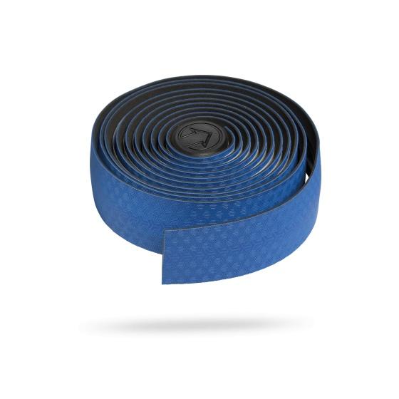 Pro Stuurlint Race Comfort 200 x 2,5 mm blauw