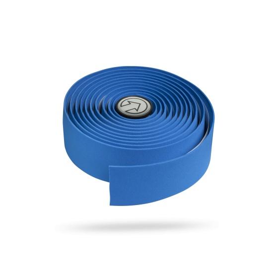 Pro Stuurlint Sport Control 200 x 2,5 mm blauw