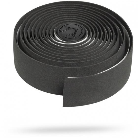 Pro Stuurlint Sport Control 200 x 2,5 mm zwart