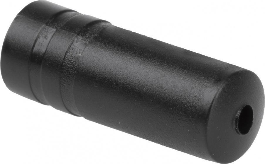 Promax Kabelhoedje Voor Derailleurkabel 4mm Per 100 Stuks