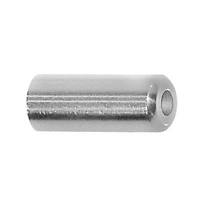 Promax Kabelhoedjes Met Kollars Systeem 4 mm 200 Stuks