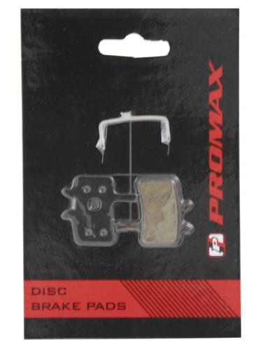 Promax Remblokken Q3 / DSK 905 / Avid BB7 / Juicy 5/7