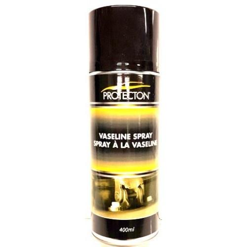 Protecton vaselinespray 400 ml