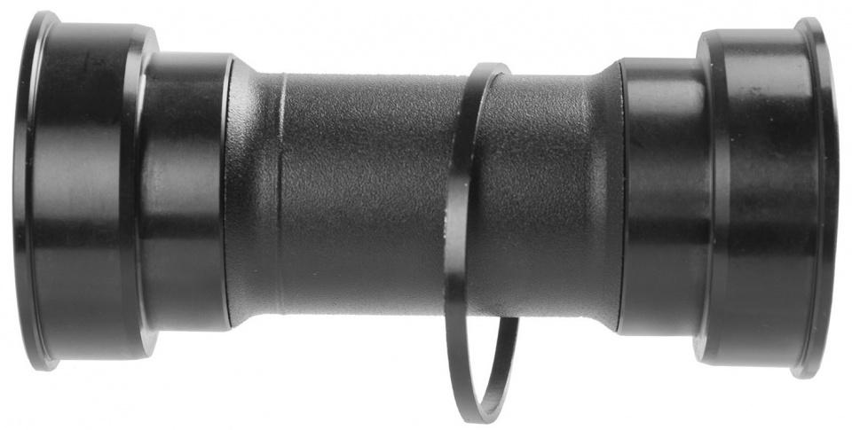 Prowheel bottom bracket 92 x 44 mm zwart