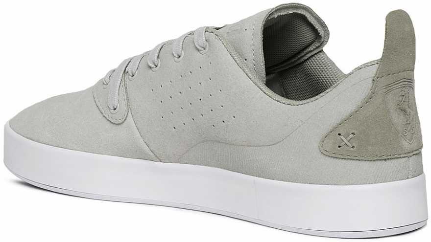 herren beige Sneakers SF El Maestro LS