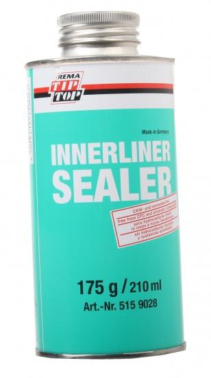 Rema Tip Top Innerliner Sealer 175 Gram/ 210 ml